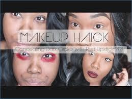 best makeup to hide eye bags bag 2018