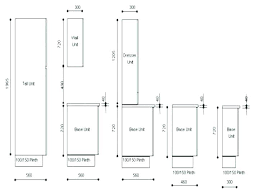 wall cabinet height height for kitchen cabinets medium size of kitchen kitchen wall wall cabinet height