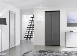 Portes Coulissantes Bricorama Maison Design Bahbe Com