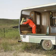 awesome woodwork diy travel trailer floor plans plans pdf free diy