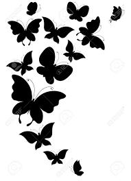 Vector Butterfly Monzaberglauf Verbandcom