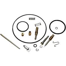 yamaha grizzly carburetor diagram  yamaha grizzly 600 1998 2001 carburetor rebuild kit on 2000 yamaha grizzly 600 carburetor diagram