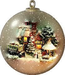 Boldog, békés ünnepeket kívánok