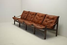 elegant rustic furniture. Bedroom Elegant Rustic Furniture 0