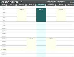 Open Office Calendar Template 2015 Word Free Printable Templates Ms