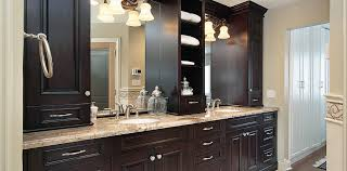bathroom cabinets company. Modren Cabinets Create The Bathroom You Have Always Wanted In Cabinets Company A