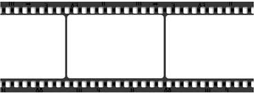 Film Picture Template Film Picture Template Ender Realtypark Co