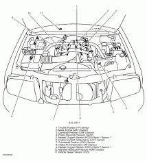 2002 chevy impala engine diagram 47 2003 chevy impala engine diagram rh diagramchartwiki 2004 chevrolet impala 2010 chevrolet impala