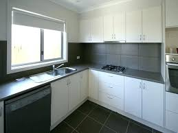 black grey and white kitchen tiles black and white kitchen tiles white kitchen what colour tiles