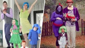 wonka chocolate bar costume.  Costume In Wonka Chocolate Bar Costume O