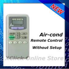 hitachi remote. air-cond remote control- compatible for hitachi o