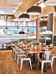 Open Table Woodberry Kitchen Our 50 Best Restaurants Baltimore Magazine
