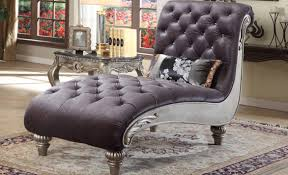 Traditional Furniture Living Room 653 Roma Traditional Living Room Set In Antique Silver By Meridian