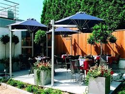 wall mount a blue wall mounted outdoor umbrella holder 10 ft patio wall mounted umbrella wall mounted patio umbrella canada