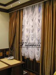 curtains for office. office curtain ideas french curtains designs for window brown color schemes d
