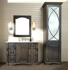 5 ft bathroom vanity 5 foot double sink vanity beautiful double vanity with tower medium size 5 ft bathroom vanity