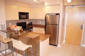 Kitchen Design Breakfast Bar Kitchen Design Tile Flooring Refrgerator Luxury Small Kitchen