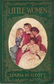 women essay little s nuvolexa little women feminist novel a year of classics essay jw smith pix book little women essay
