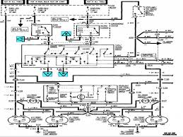 1995 chevy 3500 wiring diagram chevy 350 coil wiring diagram 1990 chevy truck engine wiring diagram at 1995 Chevy 3500 Wiring Diagram