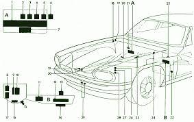 fuse mapcar wiring diagram page 307 1985 jaguar xjs fender fuse box diagram