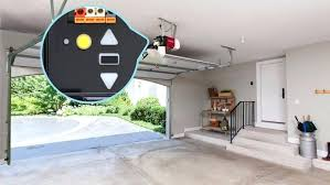 garage door not closing all the way large size of door door not closing fully garage