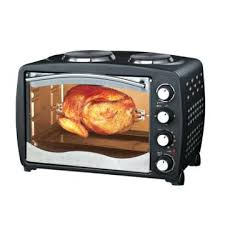 toaster oven rotisserie convection top toaster oven rotisserie convection black decker rotisserie convection countertop toaster