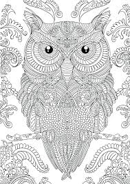 Stress Relief Coloring Pages Parichayinvestments Perfect Coloring