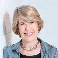 Suzette Mullen, J.D., Certified Book Coach, Writer - Founder - Your Story  Finder | LinkedIn