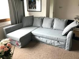 ikea holmsund sofa bed corner sofa bed in grey in newton in simple ikea holmsund sofa