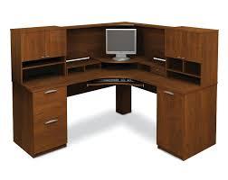 armoires narrow computer armoire office desk small white desk glass desk computer desk with storage