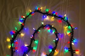 Davis Family Christmas Lights Christmas Lights