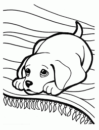 Small Picture Coloring Page Of A Sad Face Kids Coloring