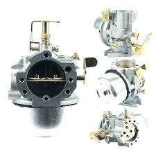 kohler carburetor adjustment kohler k321 carb diagram kohler command kohler carburetor adjustment kohler k321 carb diagram kohler command 23 carburetor adjustment