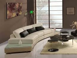 modern furniture houston tx