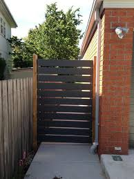 Small Picture 16 best Front Gates images on Pinterest Front gates Metal gates