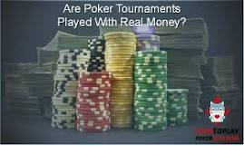 Image result for Poker Chip Values