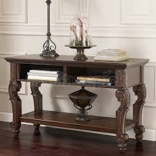 Sofa Cool Ashley Furniture Sofa Table Lovely Console Tables 68