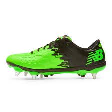 new balance visaro. new balance visaro 2 0 pro sg mens football boots
