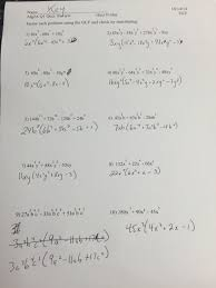 solving inequalities worksheet grade 8 inspirationa 46 beautiful absolute value inequalities worksheet answers algebra 1