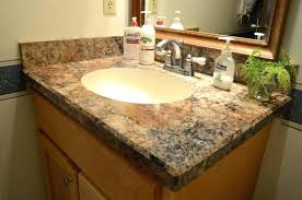 laminate countertop home depot at home depot also marvelous bathroom laminate laminate bathroom home depot custom laminate maple for create amazing painting