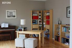 home office makeover. Interesting Office BEFang On Home Office Makeover