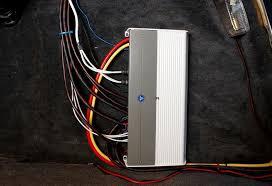 tim s mastercraft prostar 190 jl audio m800 8v2 amplifier