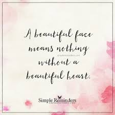 Simple Beautiful Quotes Best Of Corazón Caras And Beautiful On Pinterest