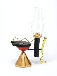 modern oil lamp modern oil lamp decorations pictures design modern oil lamp
