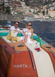 Getty images for fast company. Bumble Founder Whitney Wolfe And Michael Herd S Whirlwind Wedding In Positano Vogue