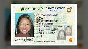 Under Rolled Out Being Id Driver's Card Covertly A12iggymom's License Programs 'enhanced' Blog National