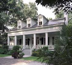 house plans with hip roof and wrap around porch fresh low country home plans awesome low