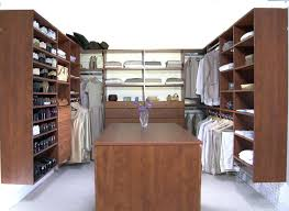 california custom closet custom walk in closets incredible walk in closets designs ideas by closets california california custom closet closets