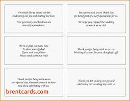 Baby Gift Thank You Note Baby Shower Elegant Baby Shower Thank You Card Wording For Hostess