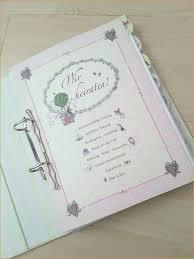 Coiffure Homme Mariage Facile 33 Mignon Cadeau 60 Ans Femme